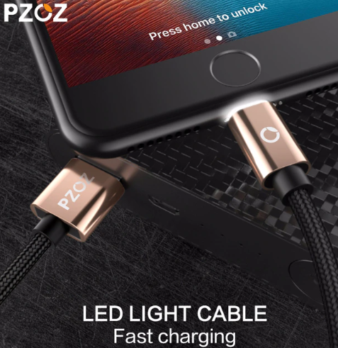 2019 PZOZ LED Light …