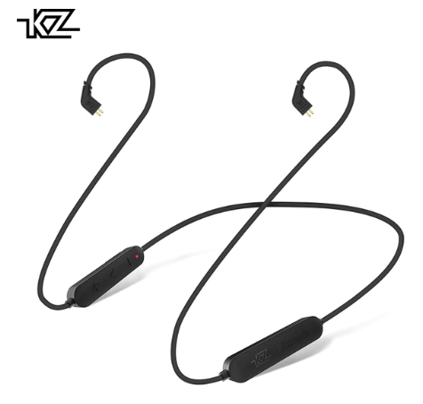 2019 AK KZ Wireless …