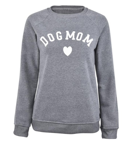 2019 Dog Mom Women's…