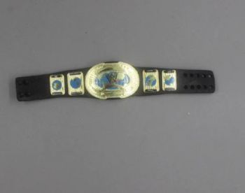 1pc/set BELT CHAMPIO…