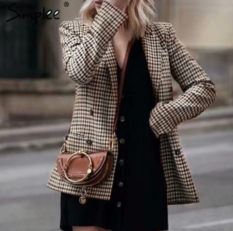 Simplee Fashion doub…