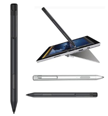 New Stylus Pen For M…