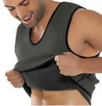 Body Shaper Men Slim…