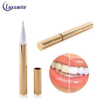 Teeth Whitening Pen …