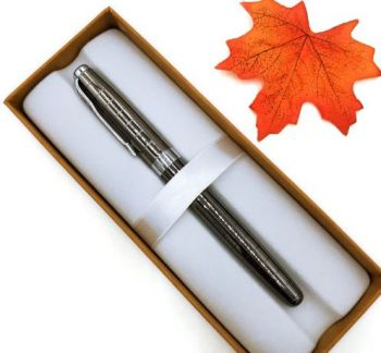 luxury Fountain Pen …