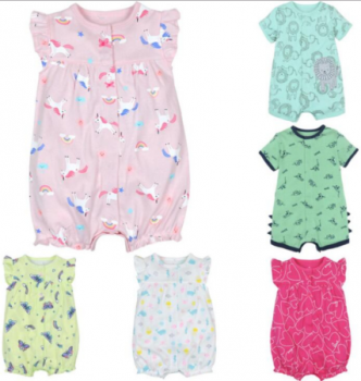 baby girl clothes ba…