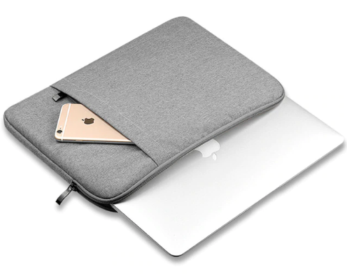 Nylon Laptop Sleeve …