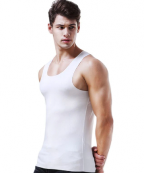 Fitness Undershirts High Quality