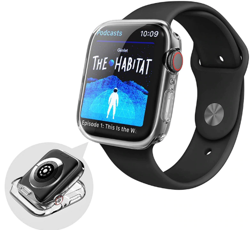 2019 ProBefit For Apple Watch …