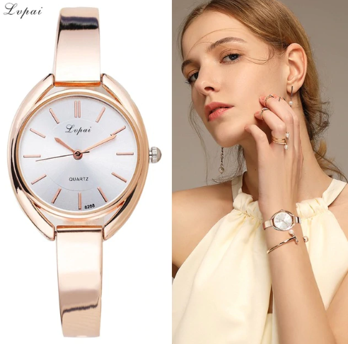 2019 Lvpai Brand Luxury Women …
