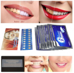 3D White Gel Teeth Whitening S…