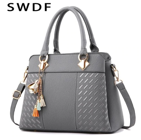 hand bags for women Fashion Wo…