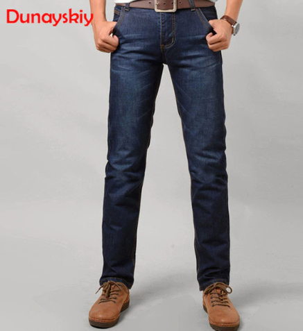 2019 Brand Mens Jeans 2019 Fas…