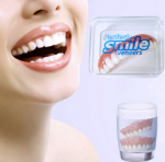 Professional Perfect Smile Ven…