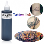 Pigment Black Tattoo Ink for L…