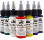 Tattoo Ink Pigment Body Art Ta…