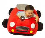 New 2019 Baby Seats Sofa Baby …