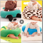 Best 2019 Baby Seats Cartoon A…