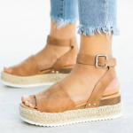 Wedges Shoes For Women Sandals…