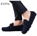 Autumn Women Loafers Moccasin …