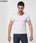 Underwear for men clothing clo…