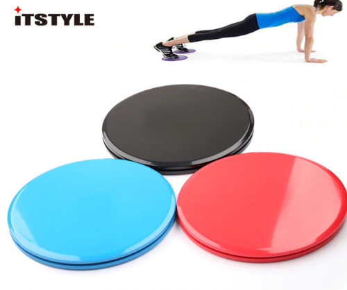 New 2019 ITSTYLE 2PCS/LOT Gym …
