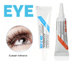 1 Pc 7g Fake Eyelash Glue Adhe…