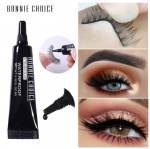 BONNIE CHOICE Eyelash Glue Bla…